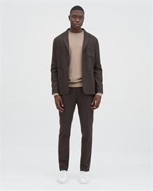 wool-suit-jacket-taupe+wool-suit-trouser-taupe1181-2