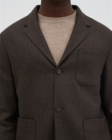 wool-suit-jacket-taupe+wool-suit-trouser-taupe1242-5