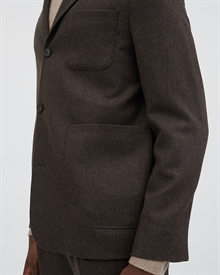 wool-suit-jacket-taupe+wool-suit-trouser-taupe1243-6