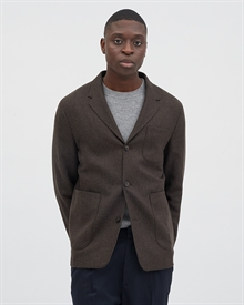 wool-suit-jacket-taupe1308-3