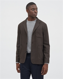 wool-suit-jacket-taupe1314-1