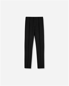wool-trousers-black-packshot