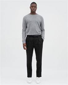 wool-trousers-black0991-4