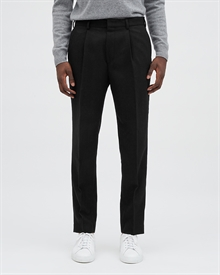 wool-trousers-black1008-1