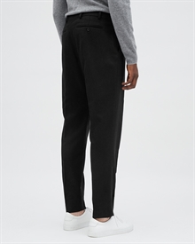 wool-trousers-black1013-2