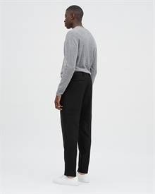 wool-trousers-black1015-3