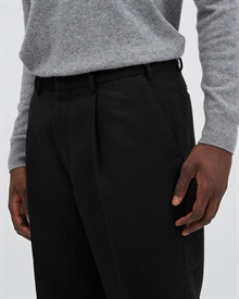 wool-trousers-black1018-6