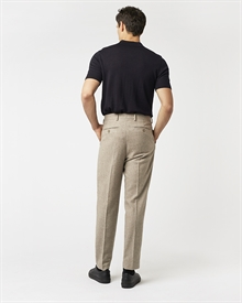 wool-trousers-sand5514-4