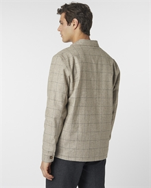 zip-overshirt-checked-wool-sand-melange10827-5