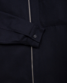 zip-overshirt-wool-herringbone-navy-5-new