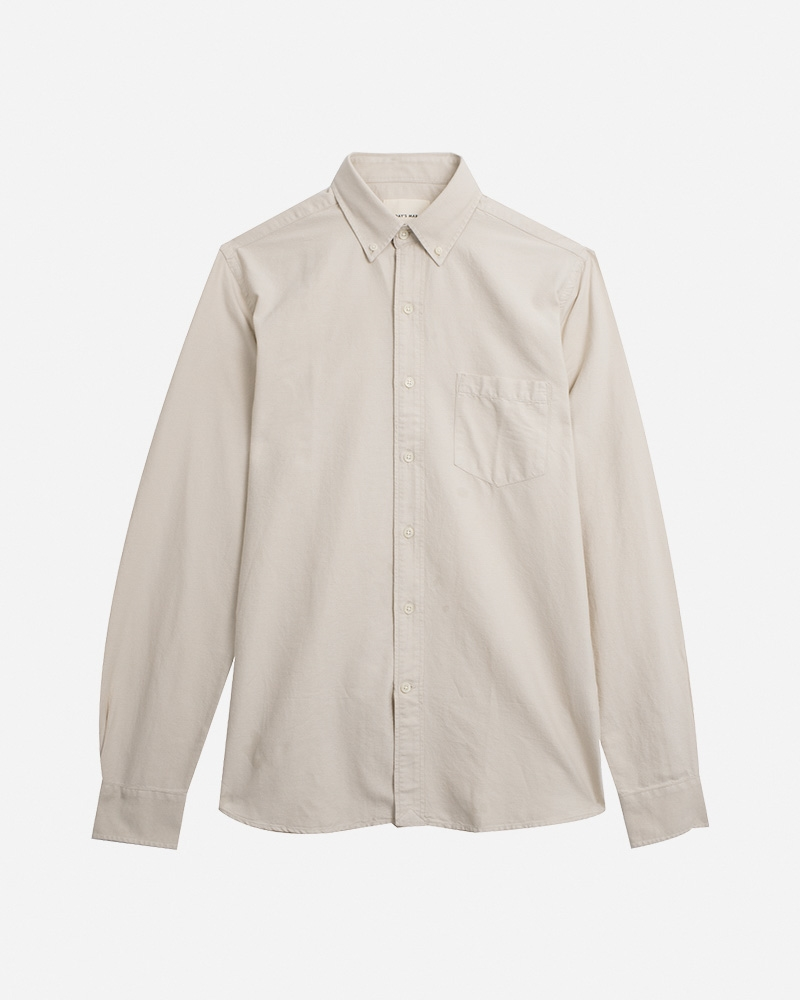 1-adaysmarch-dyed-oxford-desert-ss19-8