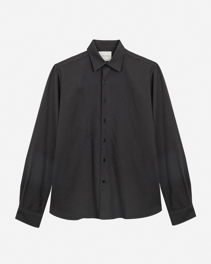 1-adaysmarch-ethon-shirt-dark-grey-1-1