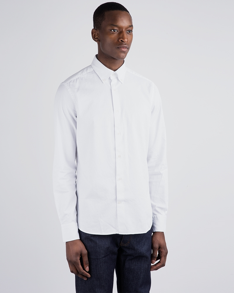 1-adaysmarch-garment-dyed-twill-white-3
