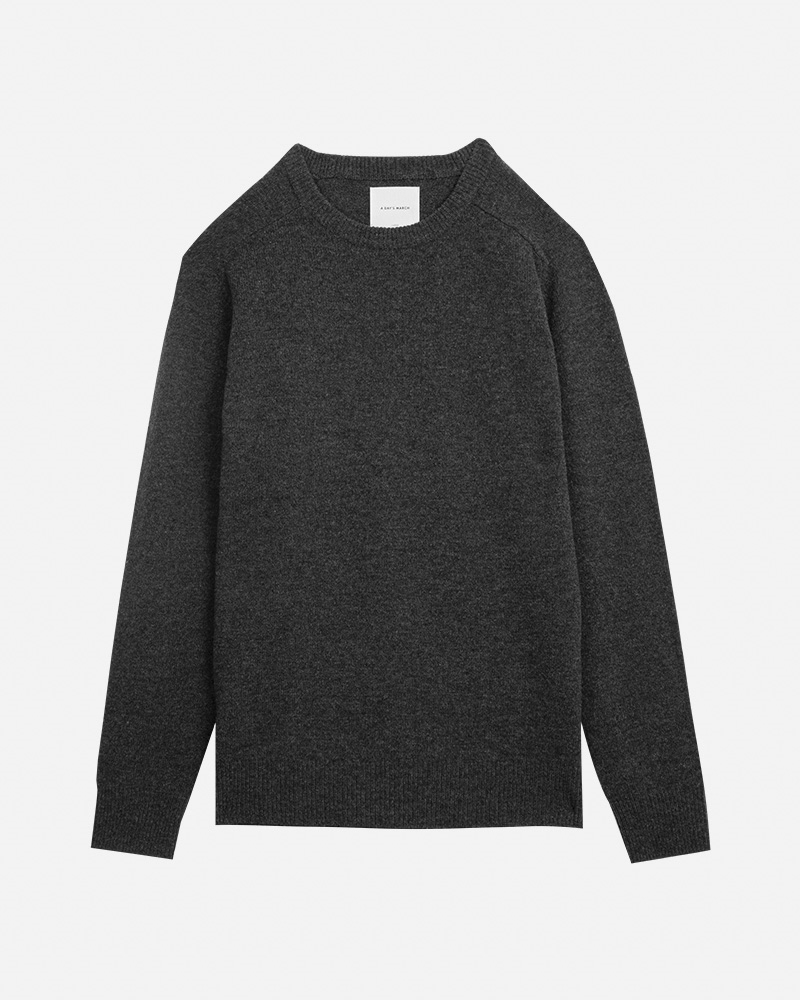 1-adaysmarch-lambswool-sweater-charcoal-1