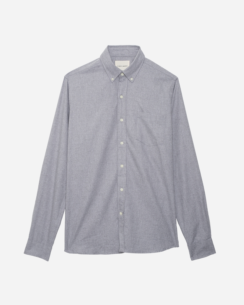 1-adaysmarch-soft-flannel-grey-melange-1