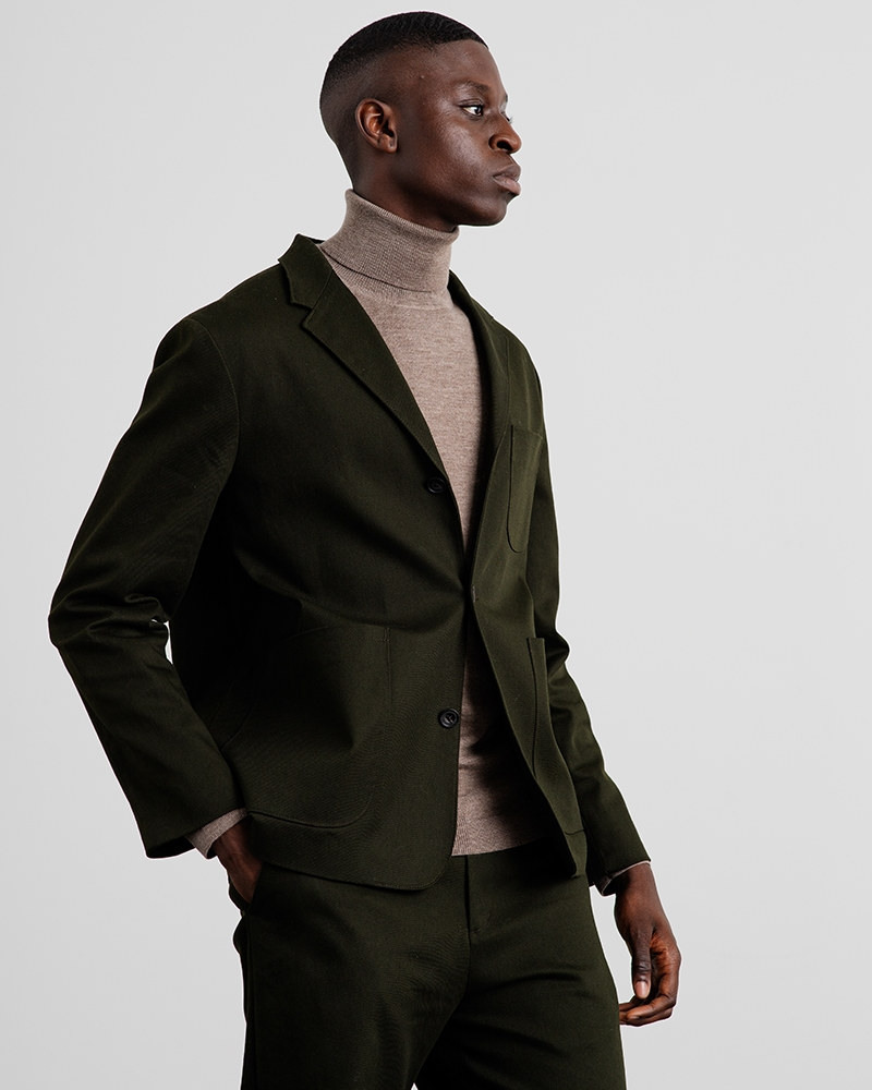 1-adaysmarch-twill-jacket-dark-green-6
