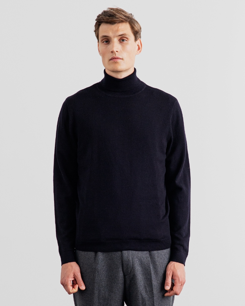adaysmarch-merino-roll-neck-navy-4