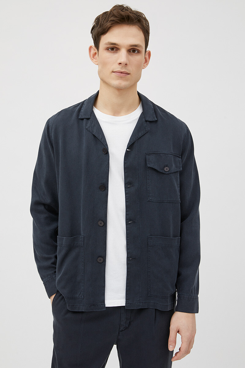 camp-collar-overshirt-tencel-navy10108-1