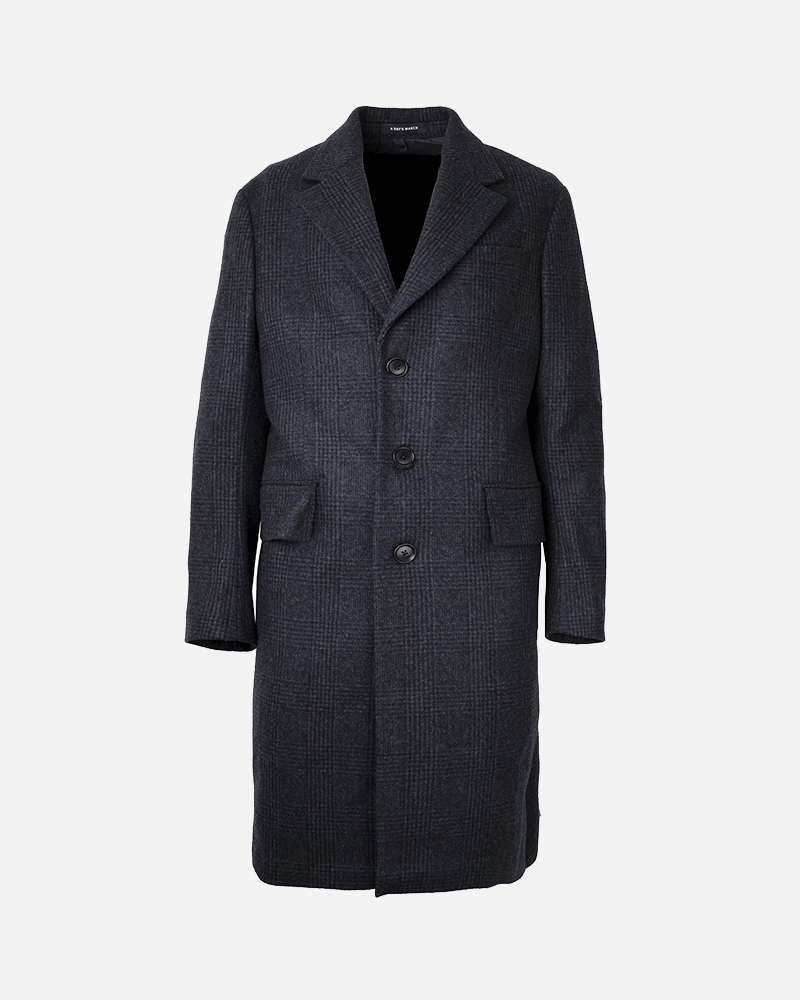 classic-coat-checked-blue-1-newnew