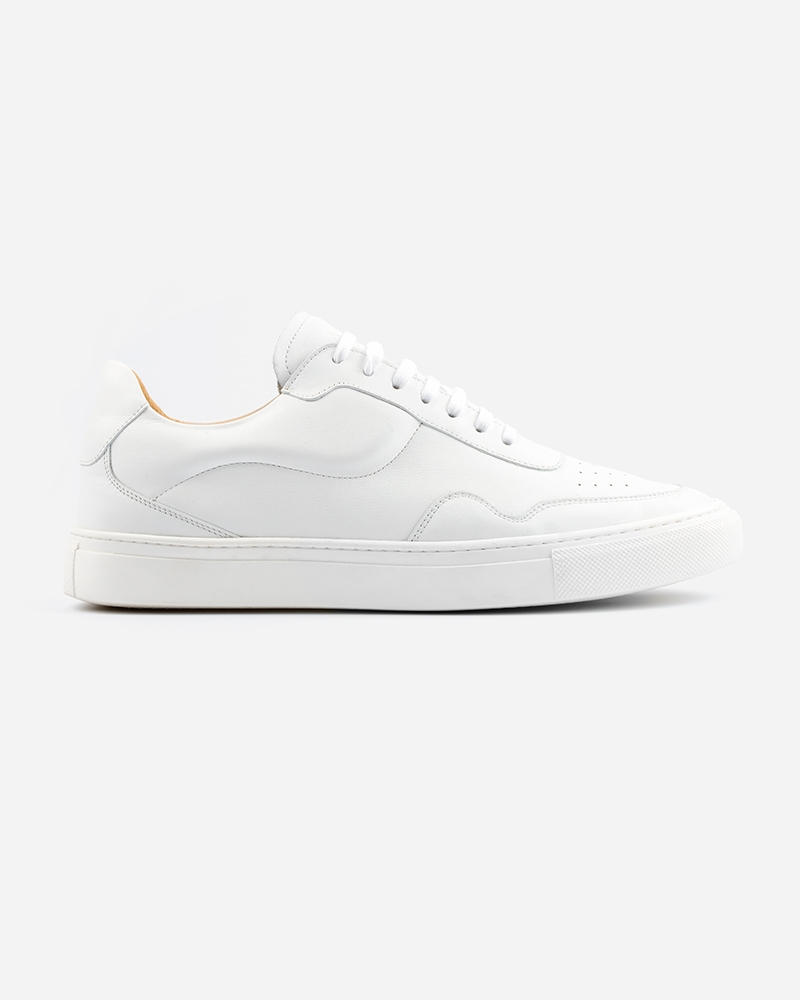 court-sneaker-product-1