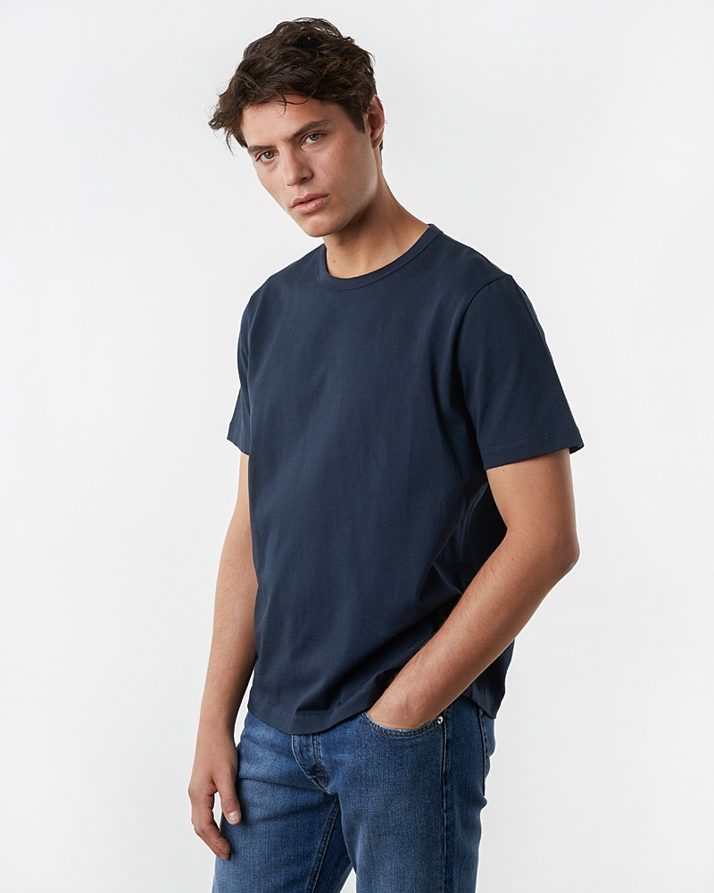heavy-tee-navy18801-1