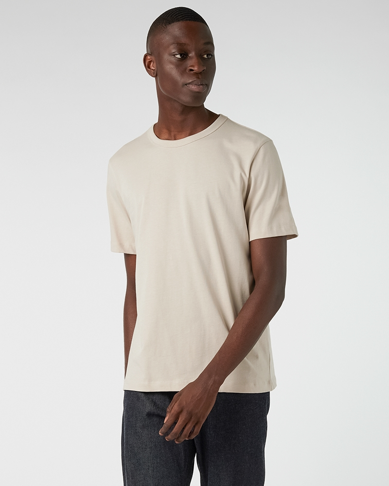 heavy-tee-sand+denim2-raw0297-1