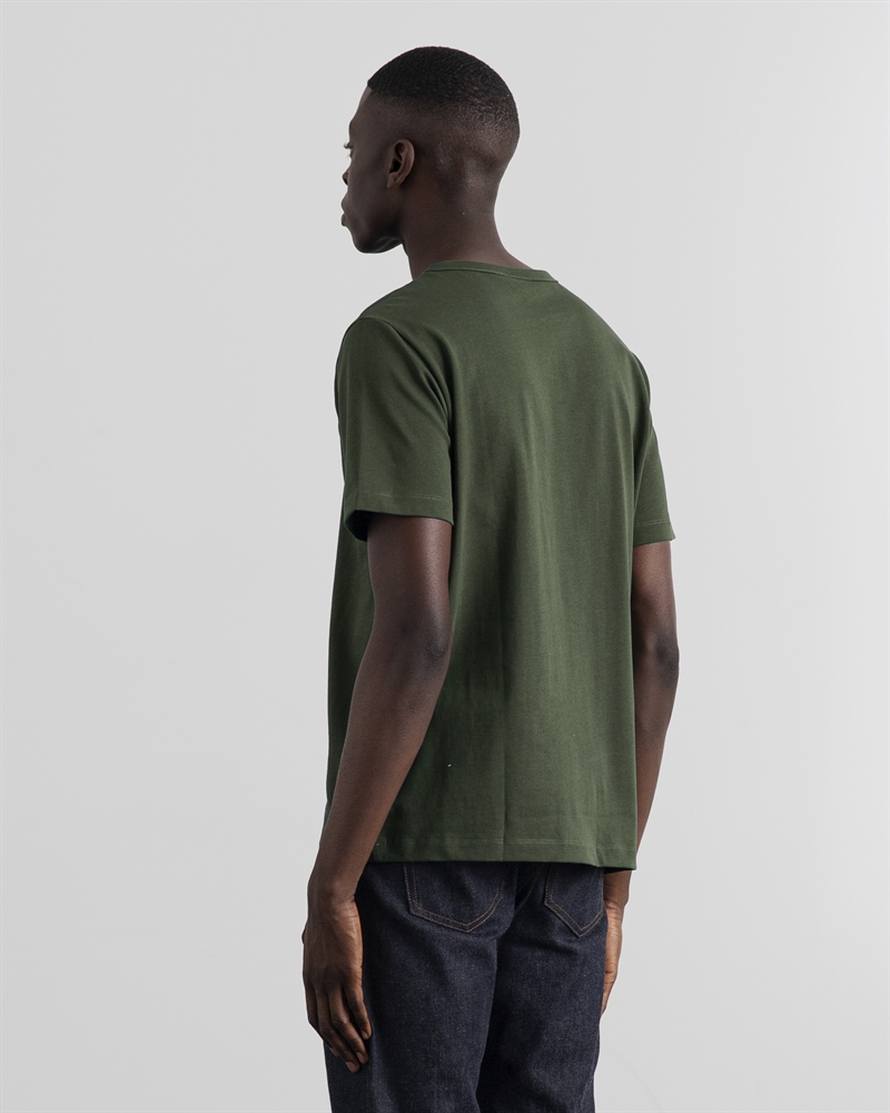 heavy-tee-seaweed-green-2