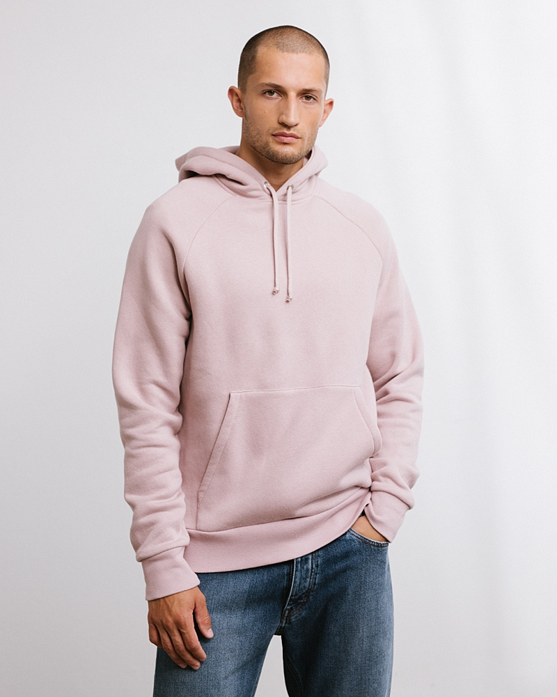 hoodie-pink+sturdy-twill-overshirt21797