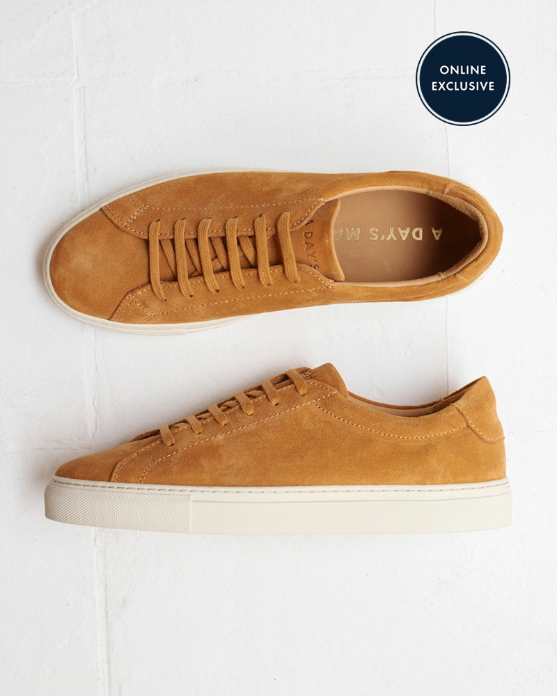 marching-sneaker-bluree-suede-5(Online-Exclusive)