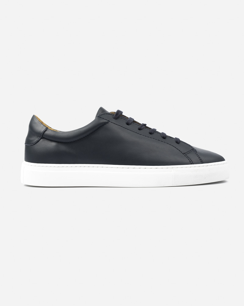 marching-sneaker-navy-leather-1
