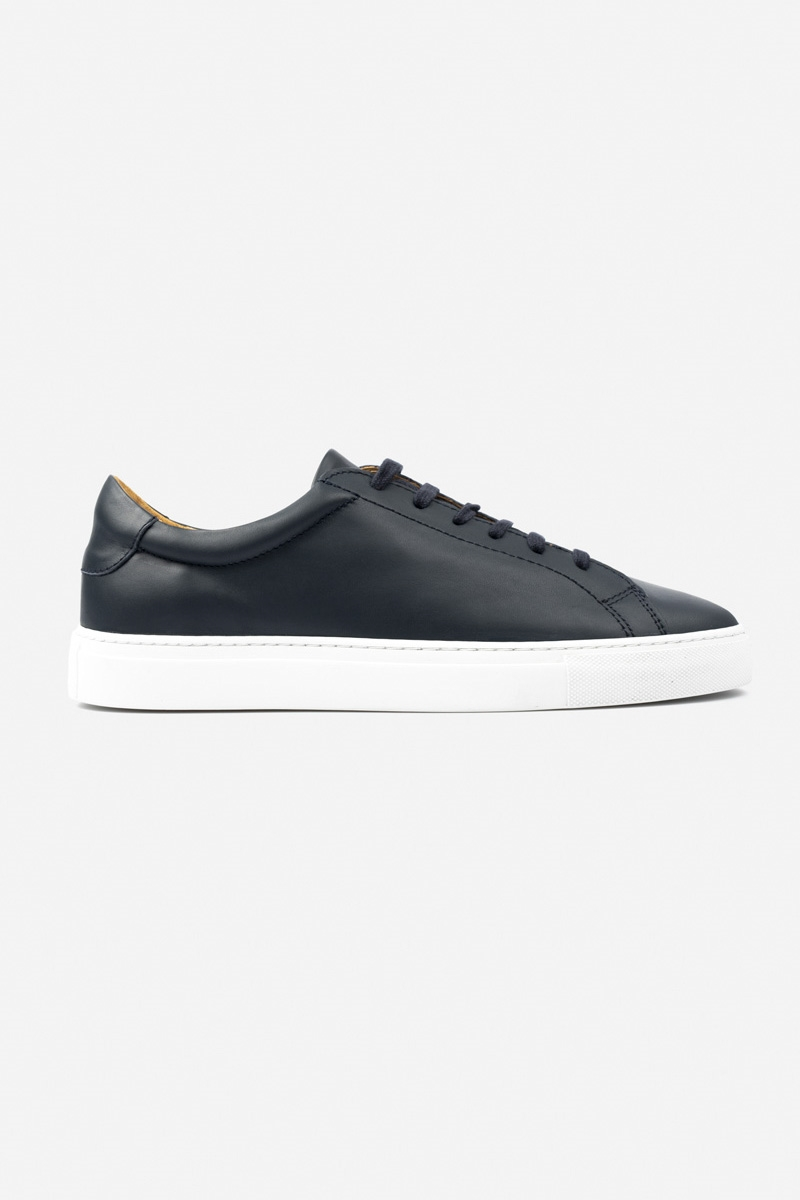 marching-sneaker-navy-leather-11