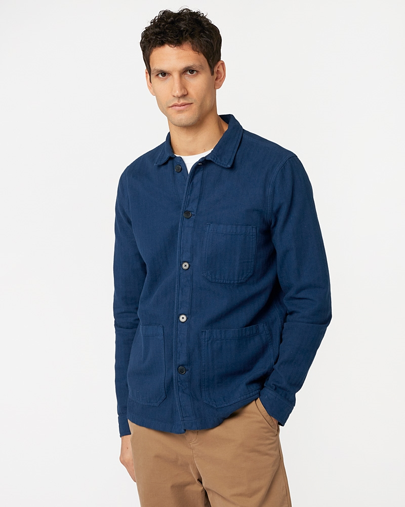 original-overshirt-herringbone-worker-blue6070-1