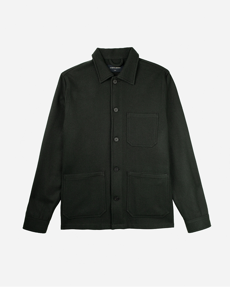 overshirt-wool-seaweed-green-1