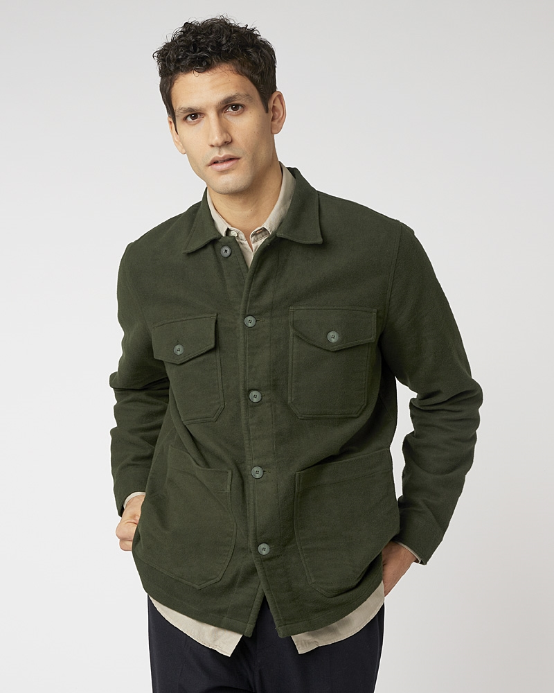 patch-pocket-overshirt-moleskin-olive3255-1