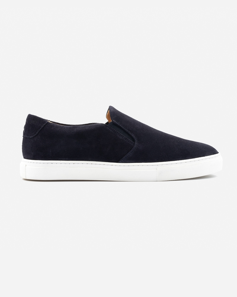 slip-on-sneaker-navy-11