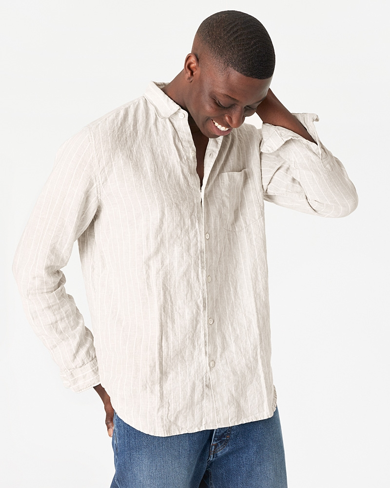 striped-linen-shirt-eucalyptus10691-1