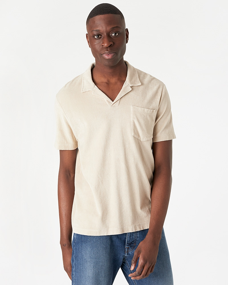 terry-polo-oyster13417-1
