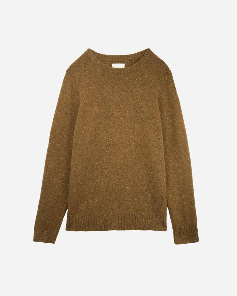 tweedy-knit-mustard-1