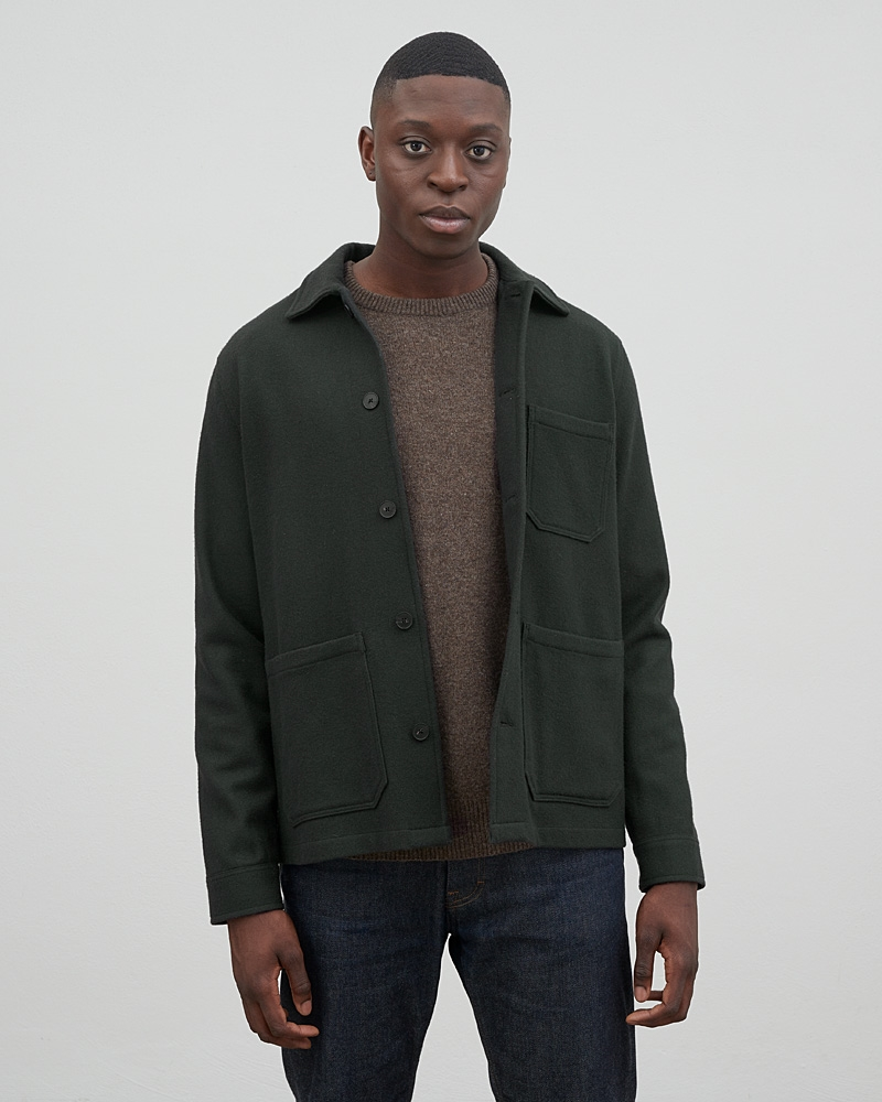 wool-overshirt-seaweed-green27144-1