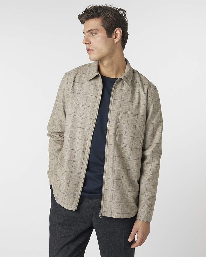 zip-overshirt-checked-wool-sand-melange10810-1