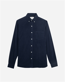 1-adaysmarch-baby-cord-shirt-navy-ss19-1