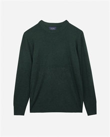 1-adaysmarch-cashmere-sweater-green-1