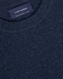 1-adaysmarch-cashmere-sweater-navy-melange-aw19-2_1