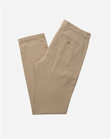 1-adaysmarch-chino-slim-fit-khaki-1