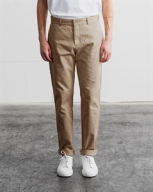 1-adaysmarch-chino-slim-fit-khaki-4