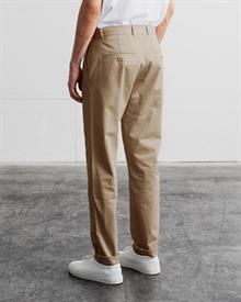 1-adaysmarch-chino-slim-fit-khaki-5