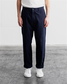 1-adaysmarch-chino-slim-fit-navy-5