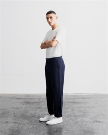 1-adaysmarch-chino-slim-fit-navy-6