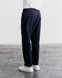 1-adaysmarch-chino-slim-fit-navy-7