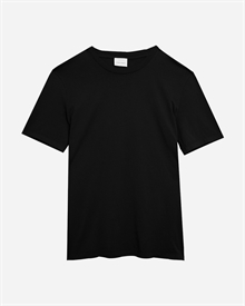 1-adaysmarch-classic-tee-black-4-new